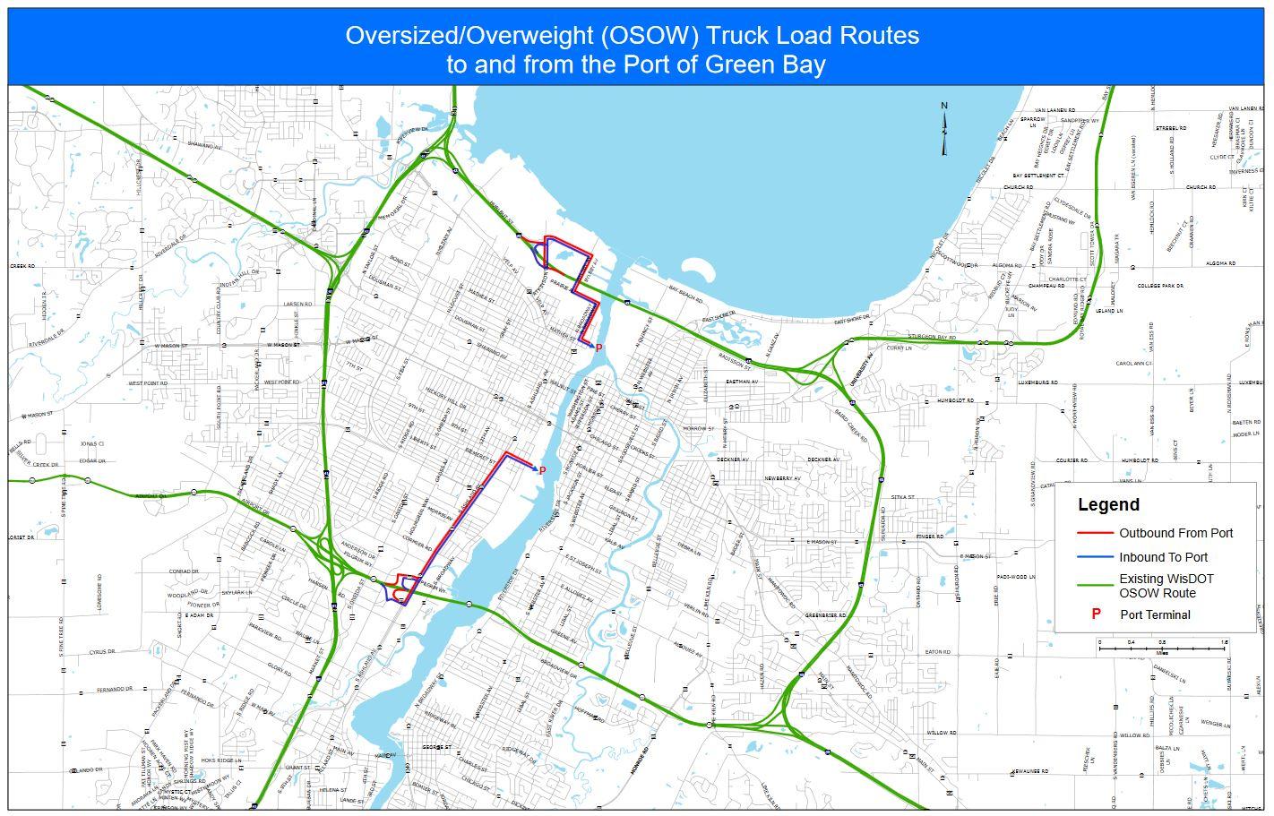 OSOW_Routes.JPG