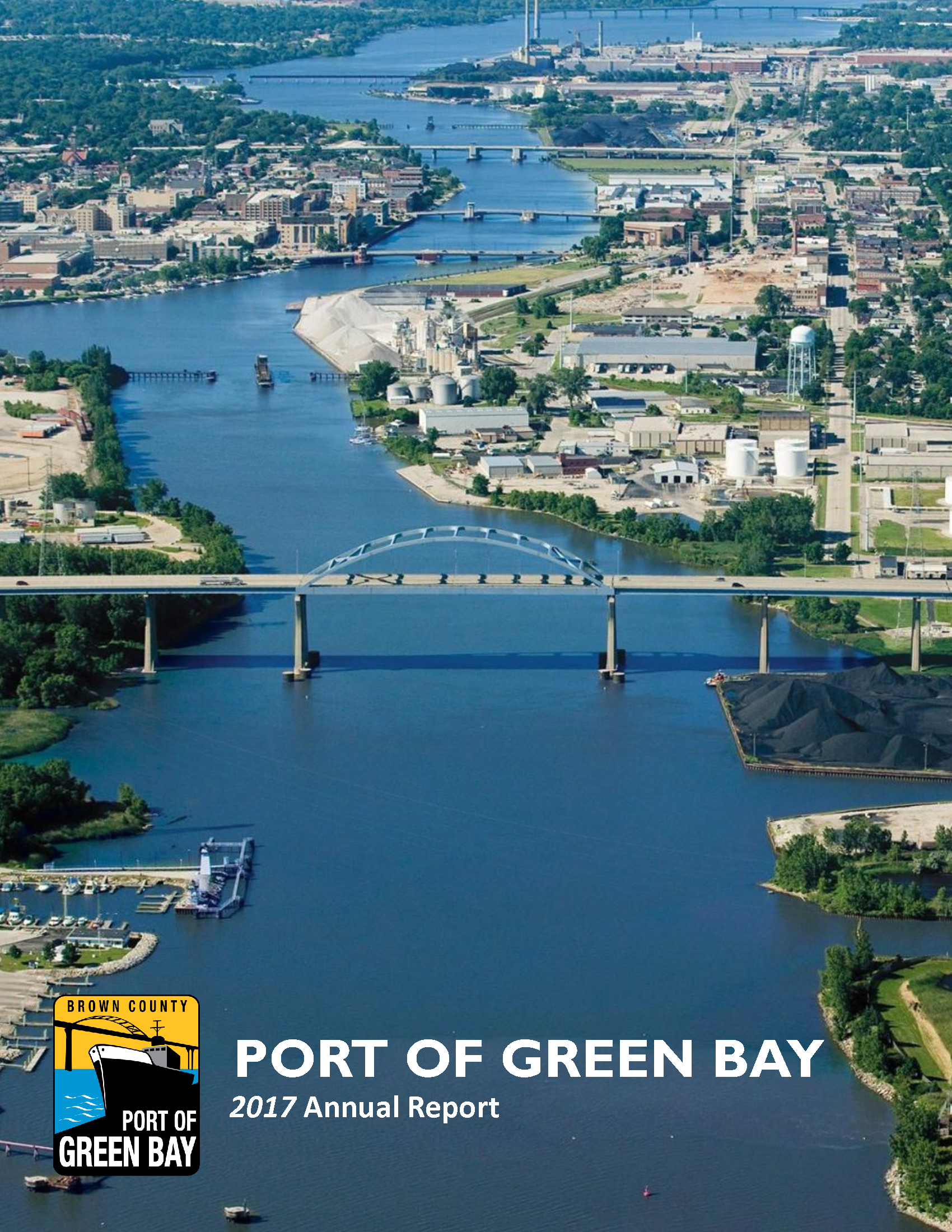 2017 Port  Annual Report - COVER_Page_01.png