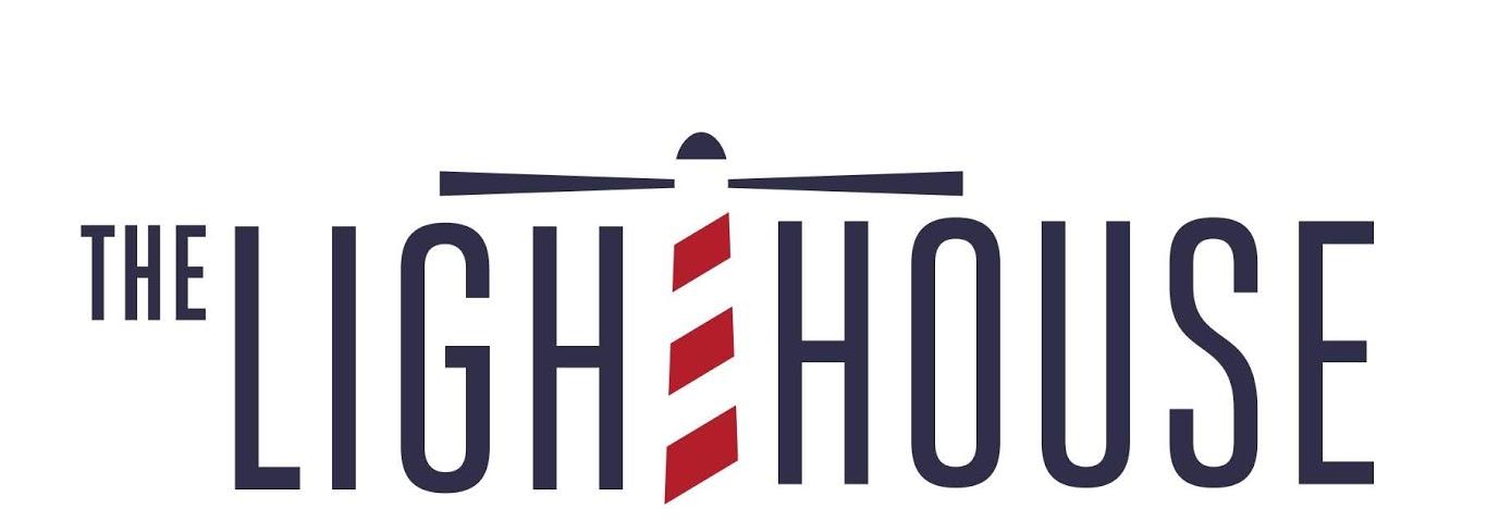 LighthouseLogoWeb.jpg