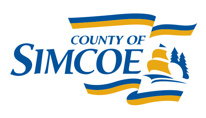 County_of_Simcoe_logo___300x200.jpg