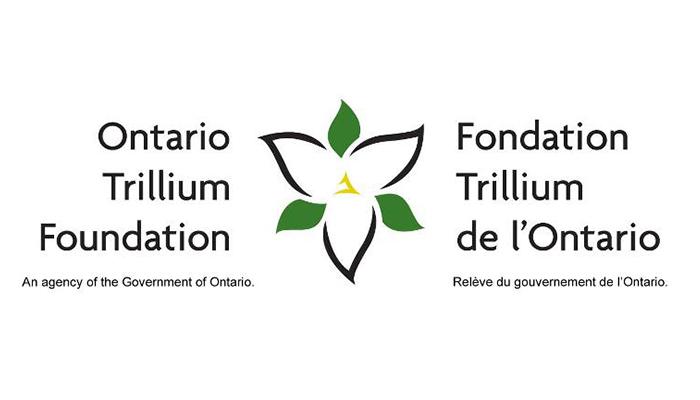 Logo_Ontario_Trillium.jpg