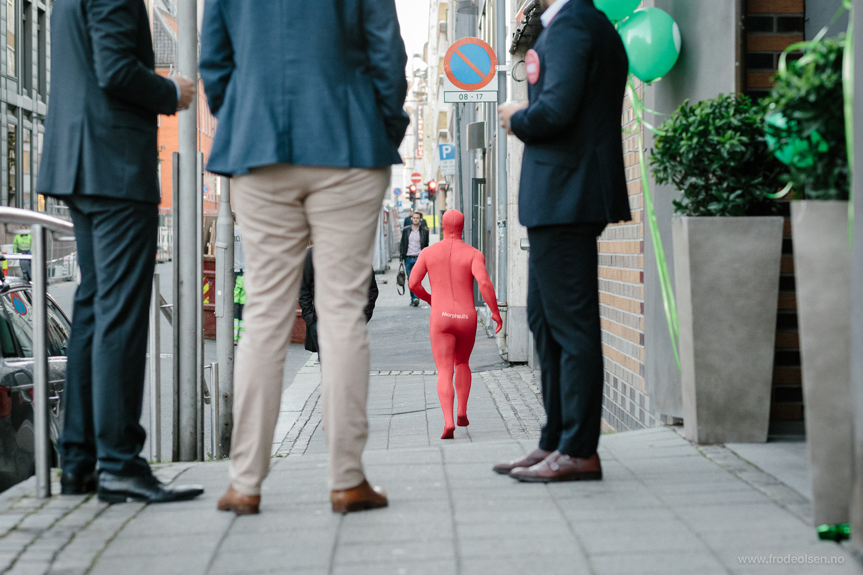 Eventfoto-i-Oslo-|-Frode-Olsen-fotograf-Oslo-01.jpg