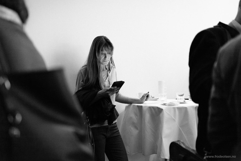 Eventfoto-i-Oslo-|-Frode-Olsen-fotograf-Oslo-21.jpg