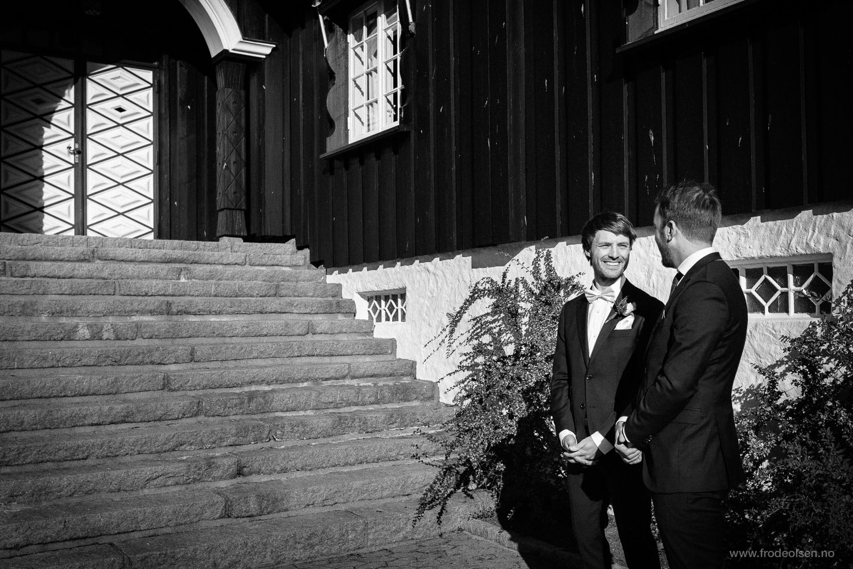 Frode_Olsen_Bryllupsfotograf_Oslo_03.jpg