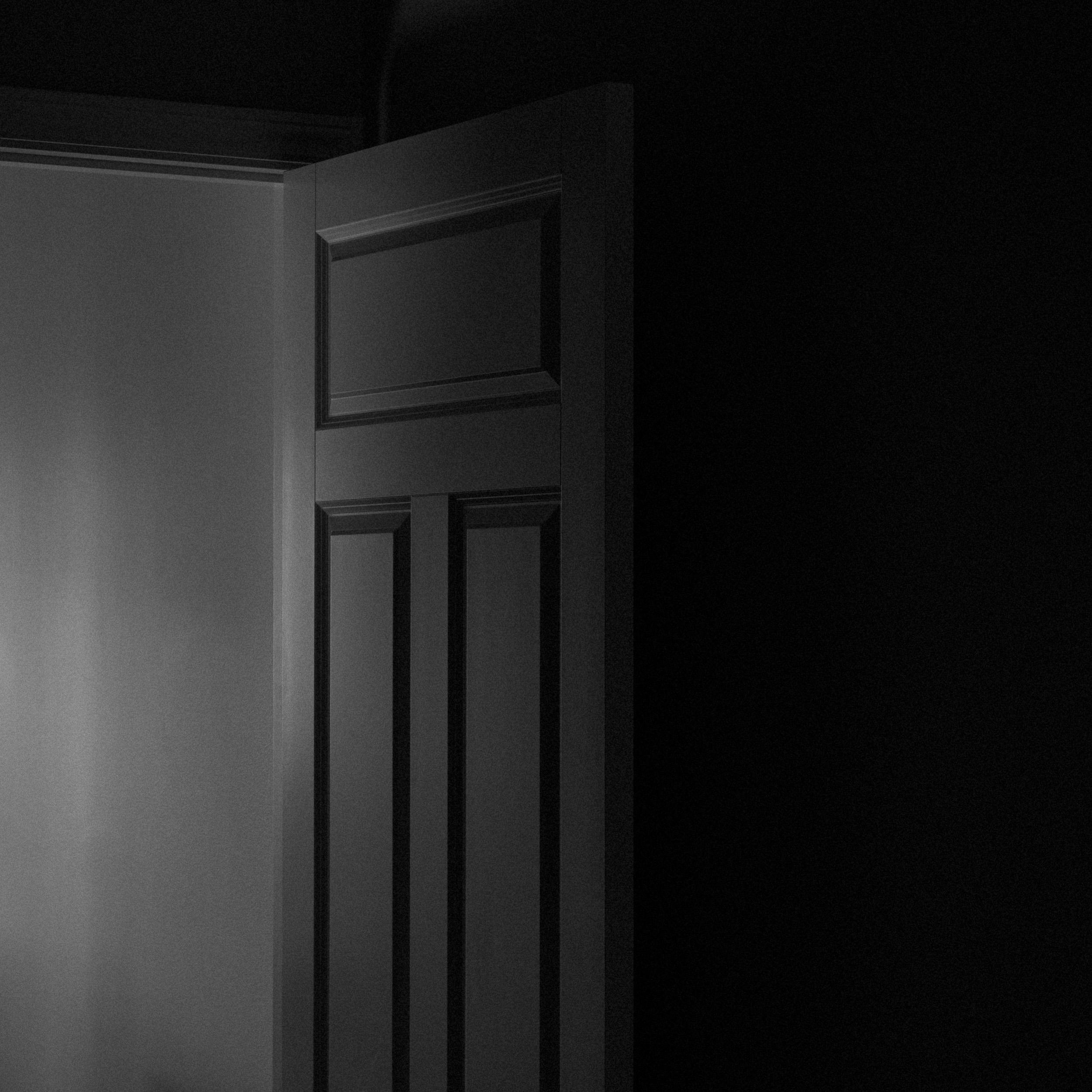 Frode_Olsen_Fine_art_photography_The_Rorschach_Exposures_09.jpg