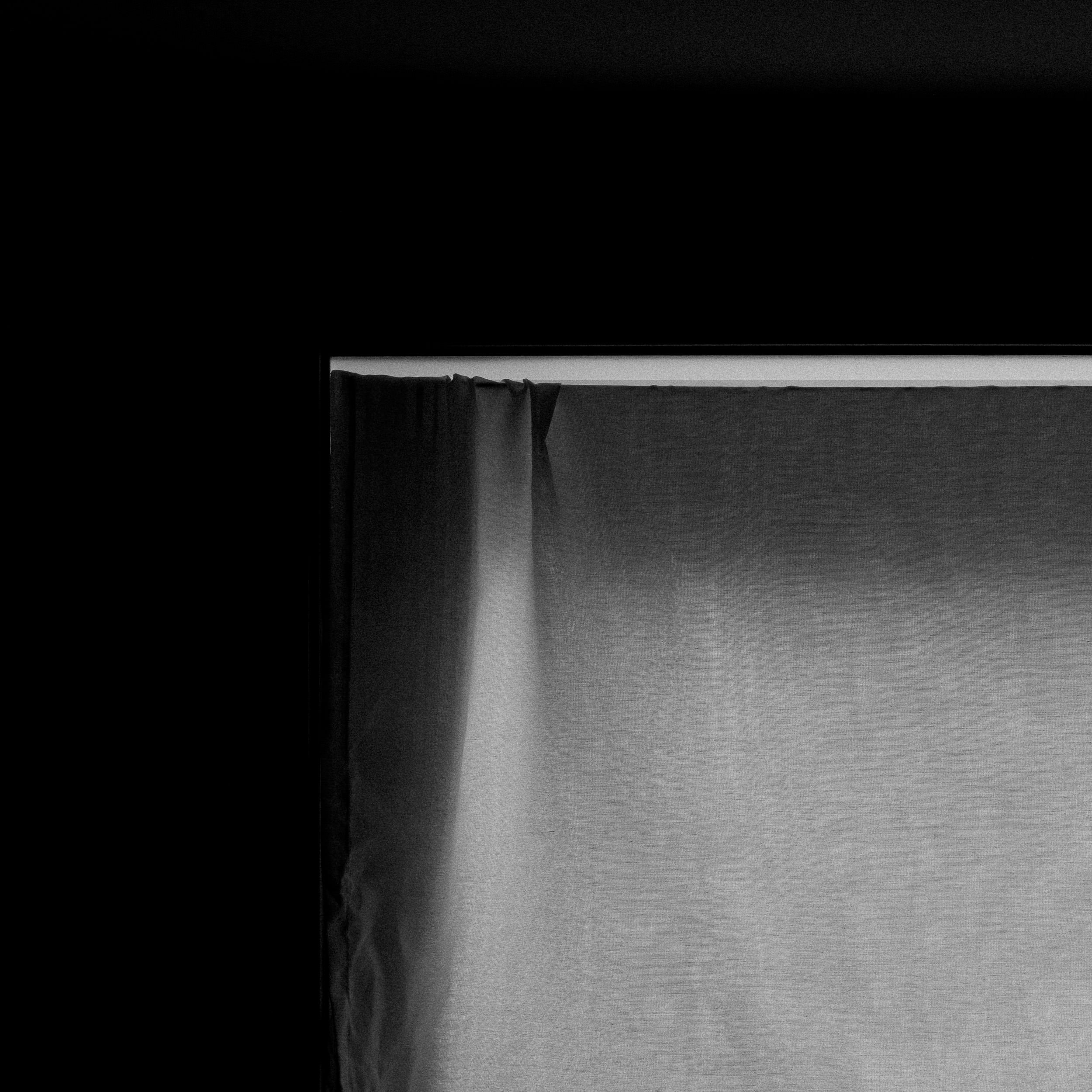 Frode_Olsen_Fine_art_photography_The_Rorschach_Exposures_10.jpg