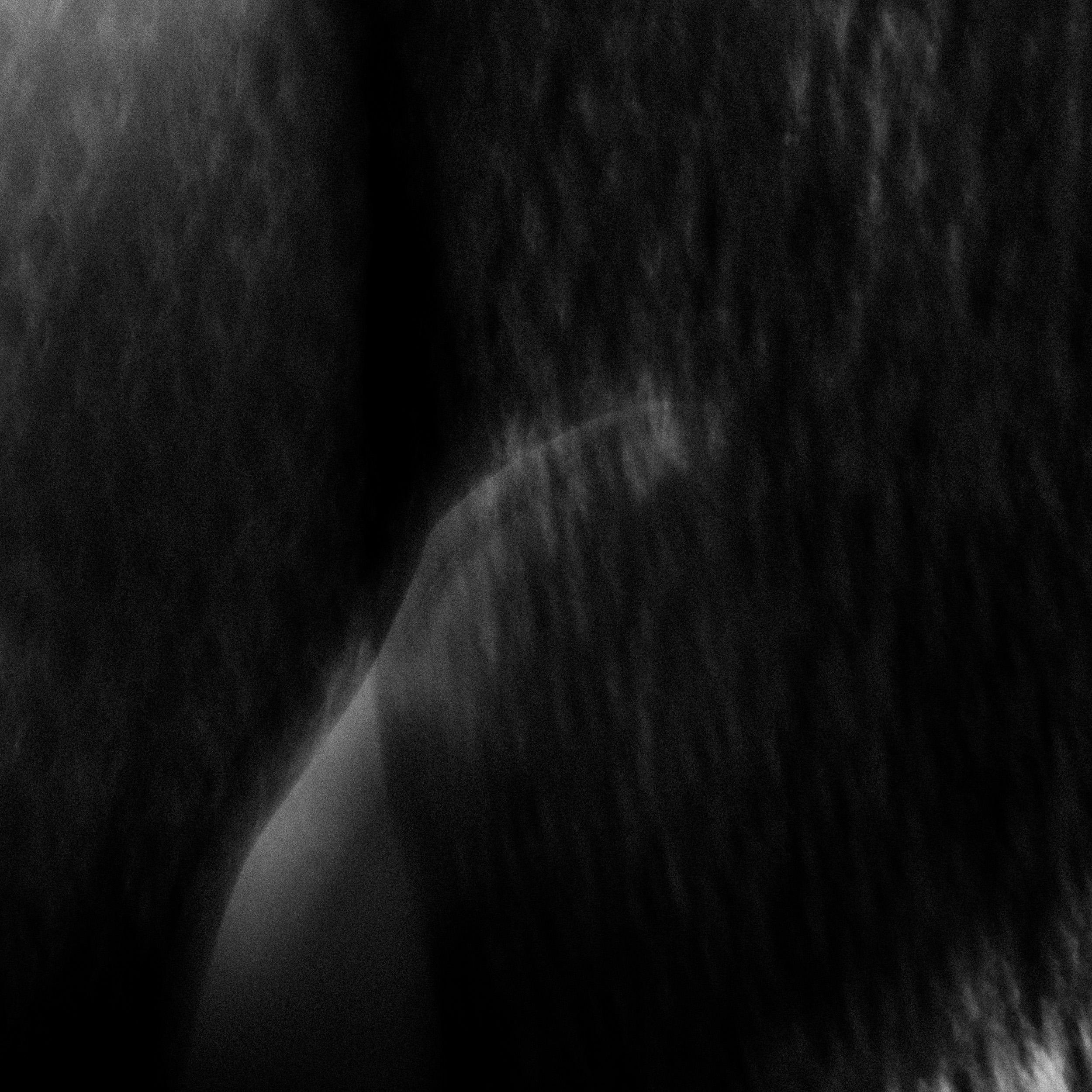 Frode_Olsen_Fine_art_photography_The_Rorschach_Exposures_13.jpg