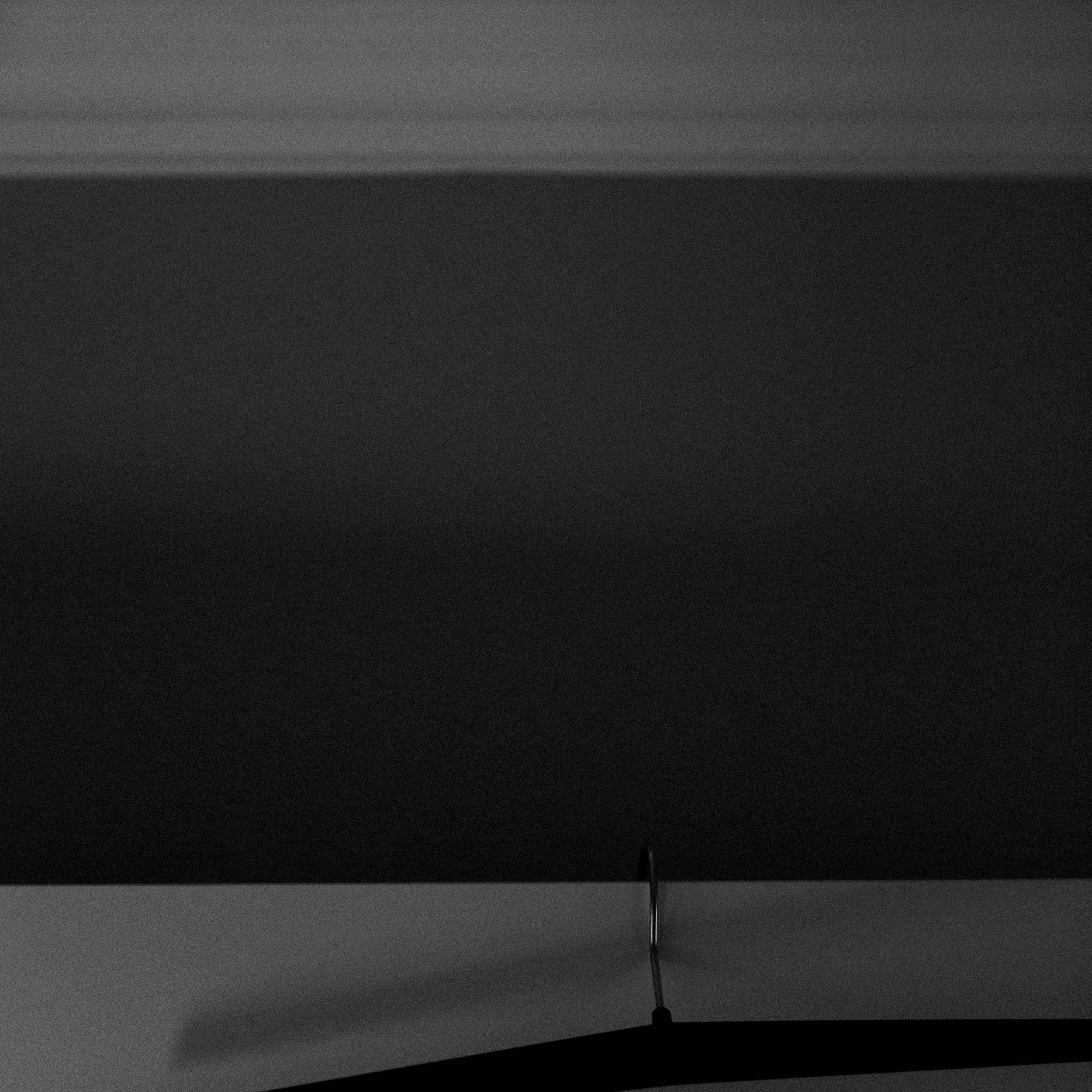 Frode_Olsen_Fine_art_photography_The_Rorschach_Exposures_06.jpg