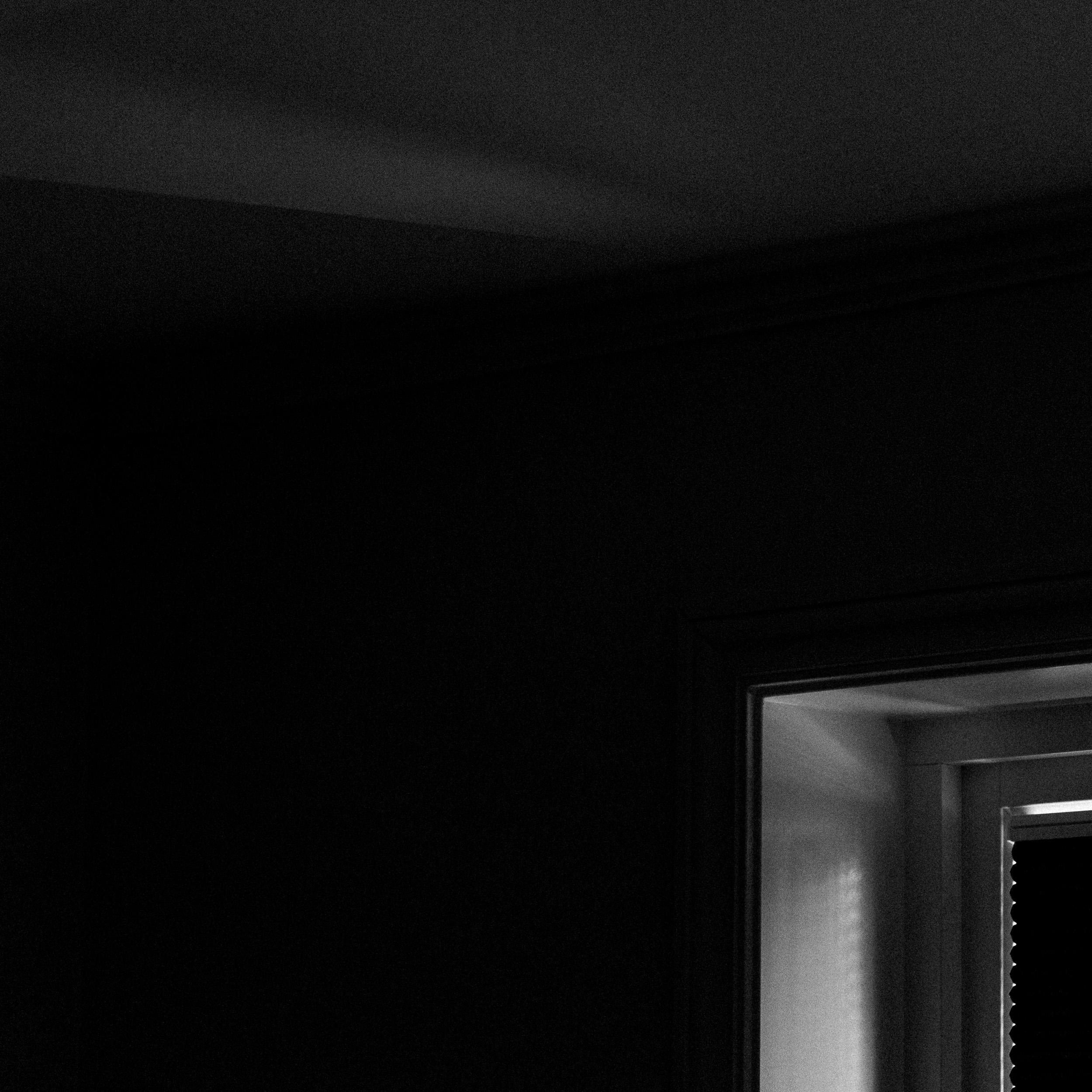 Frode_Olsen_Fine_art_photography_The_Rorschach_Exposures_07.jpg