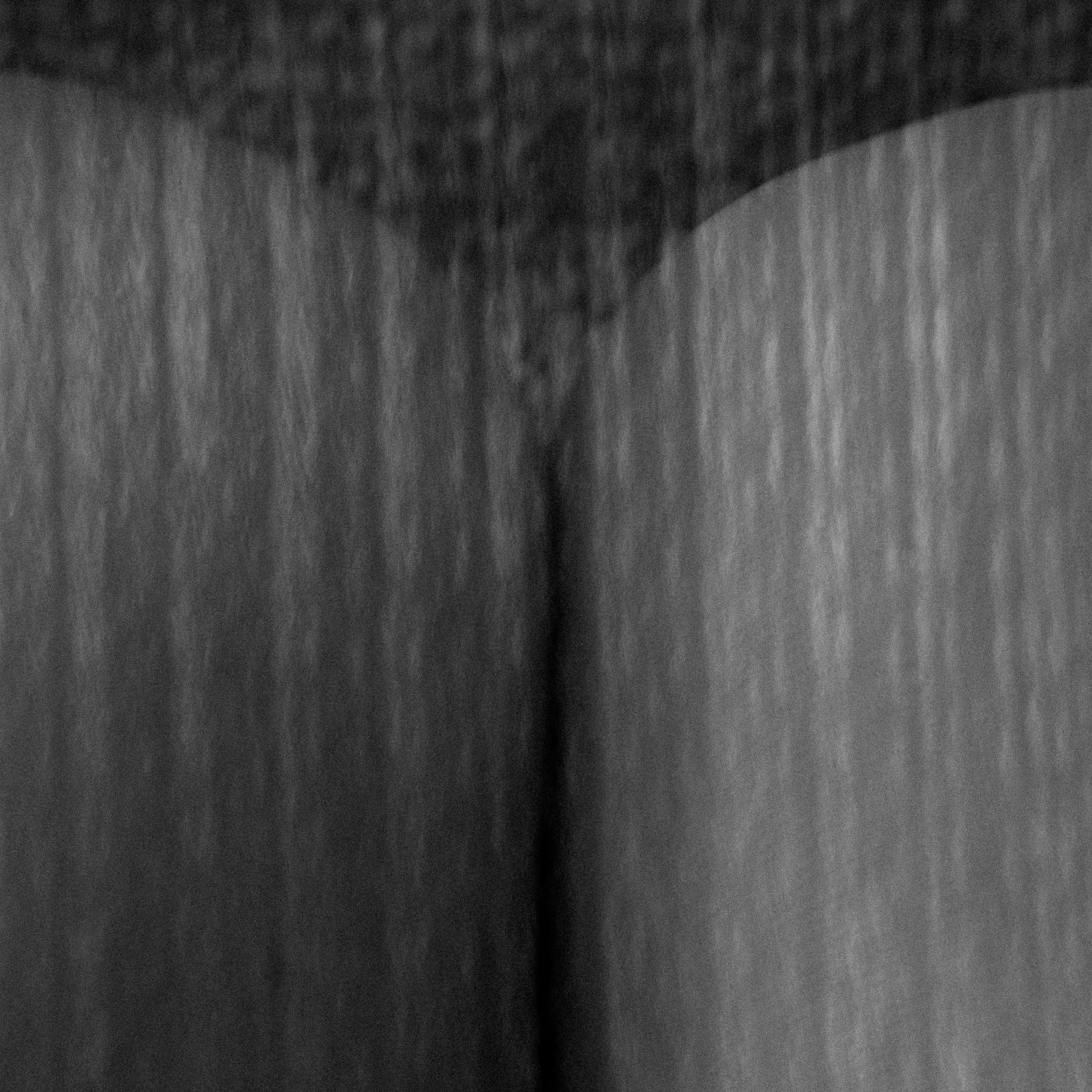 Frode_Olsen_Fine_art_photography_The_Rorschach_Exposures_14.jpg