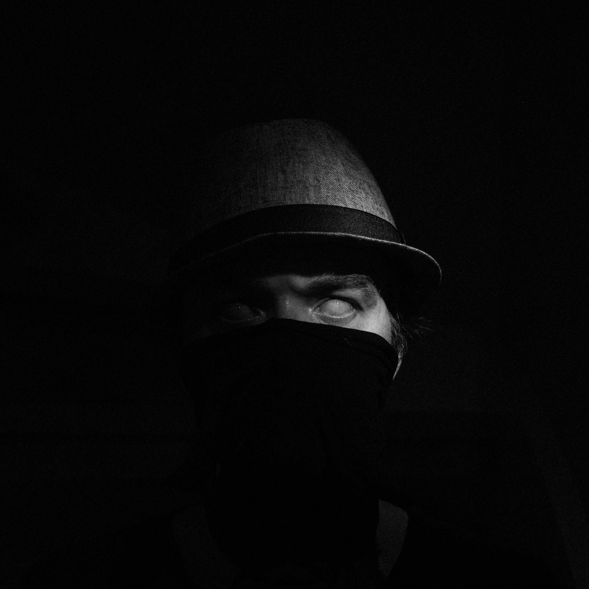 Frode_Olsen_Portrait_photographer_20.jpg