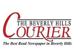 BH Courier logo