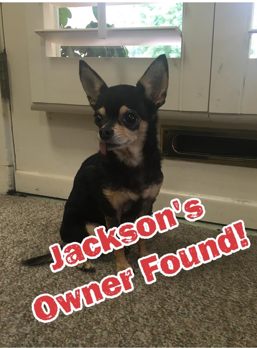 Jackson Found.jpg