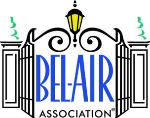 Bel-Air_Community_Logo.jpeg