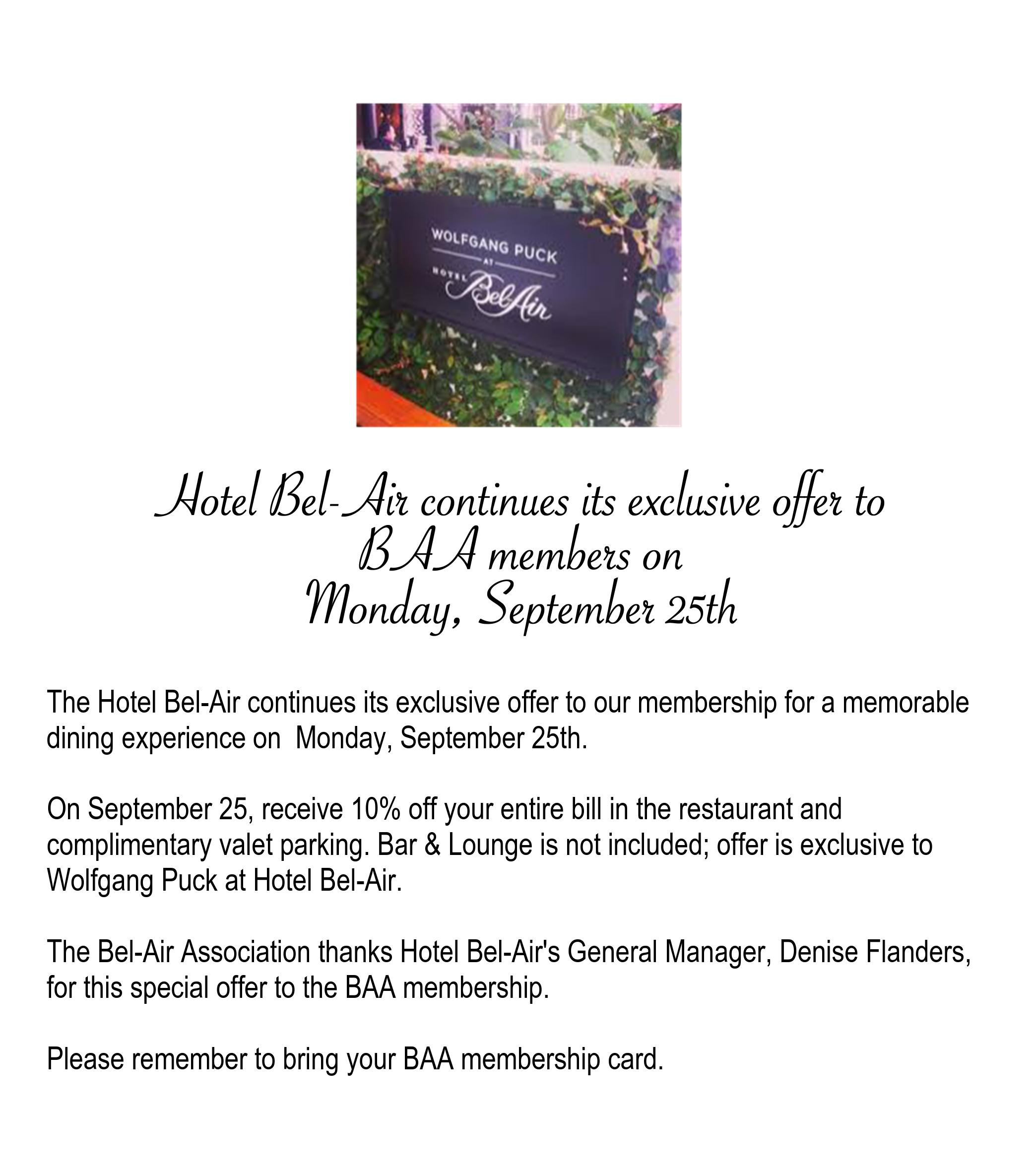 Hotel Bel Air.jpg