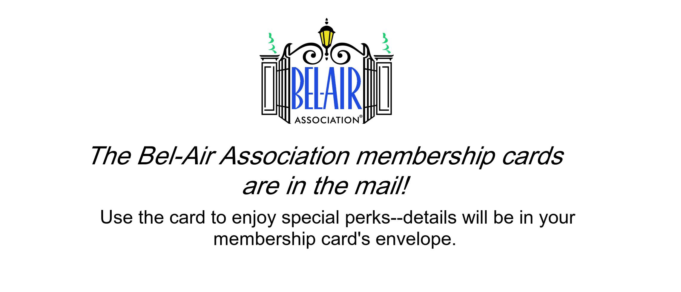 BAA Membership cards.jpg