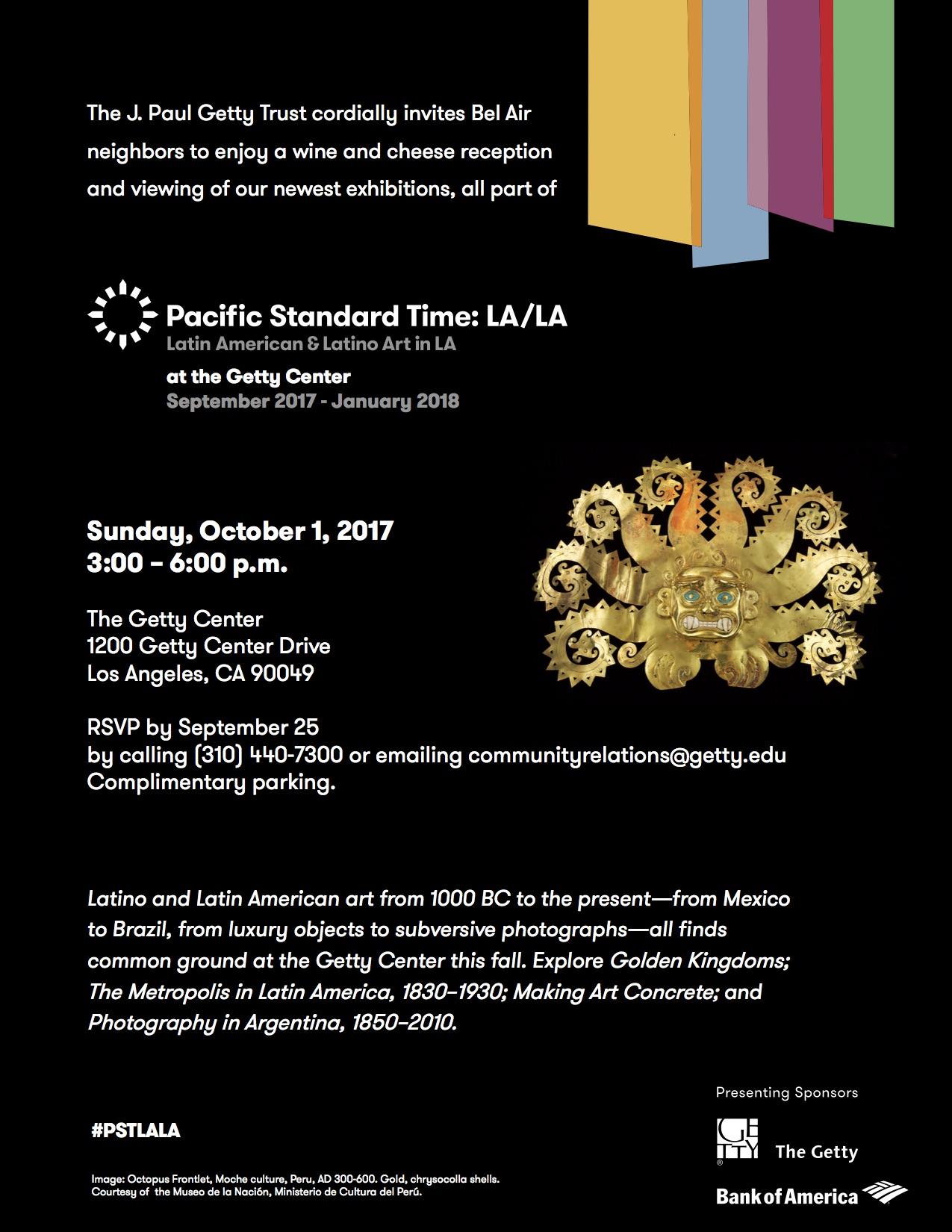 Invitation+to+Bel+Air+neighbors+October+1,+2017.jpg