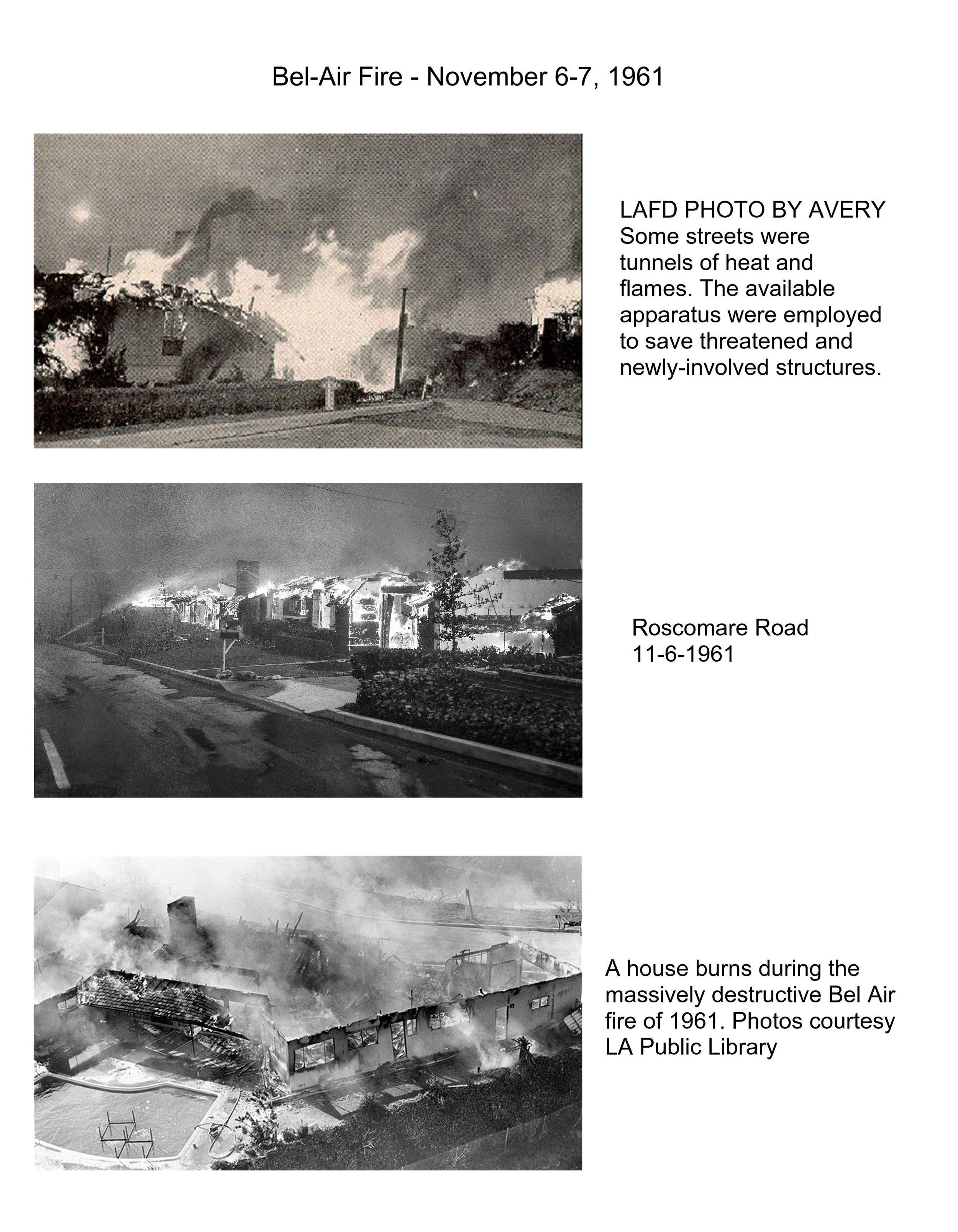 Bel Air Fire NOV 6-7 1961 1.jpg