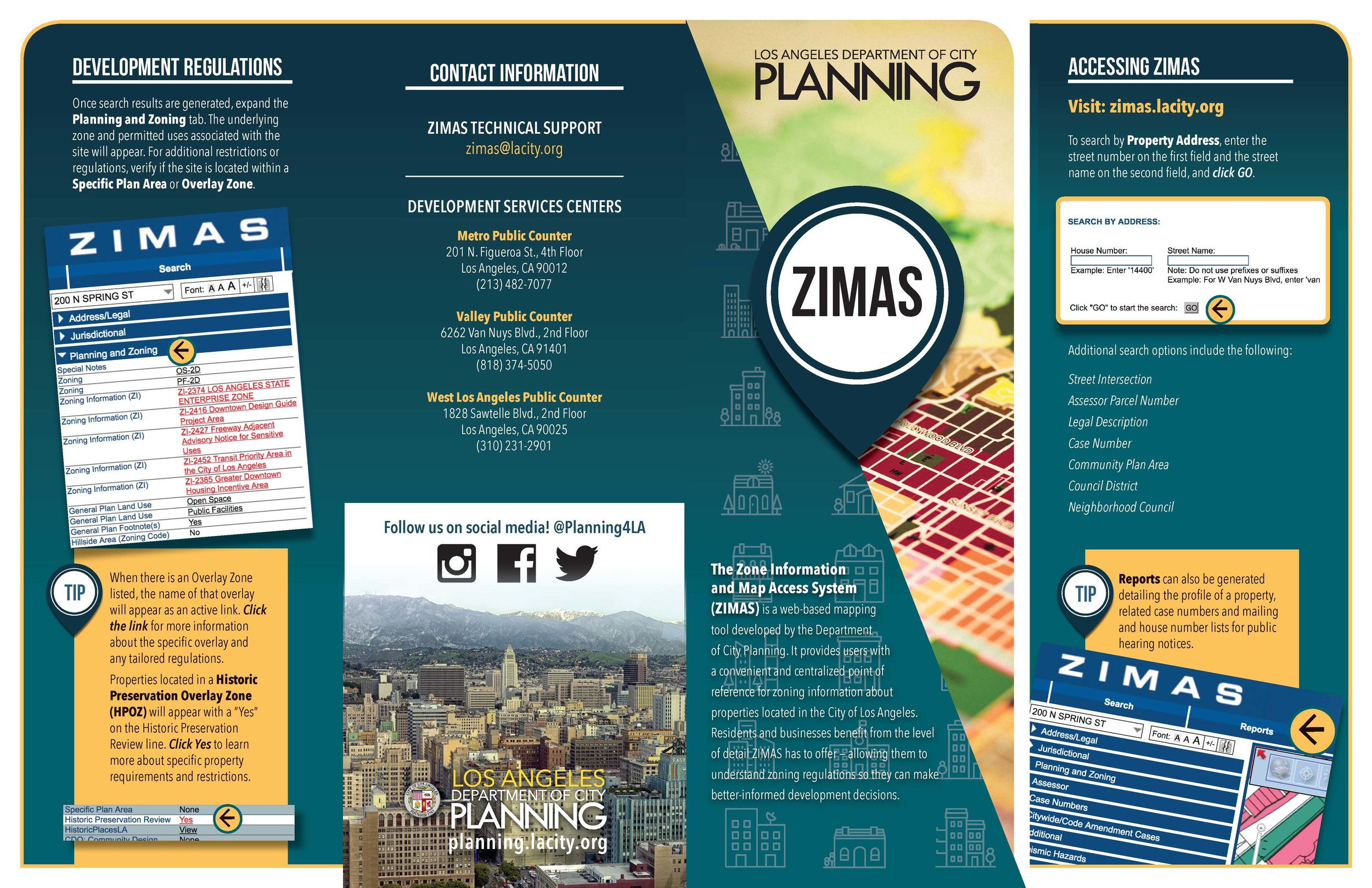 ZIMAS Brochure_Page_1.jpg
