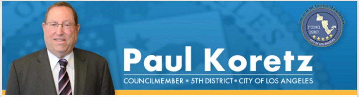 CD5 Newsletter.jpg