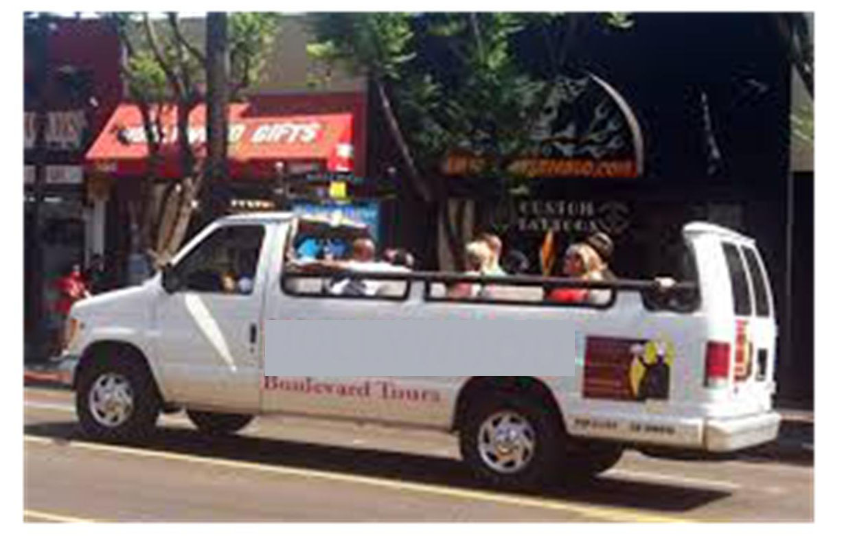 Tour buses.jpg