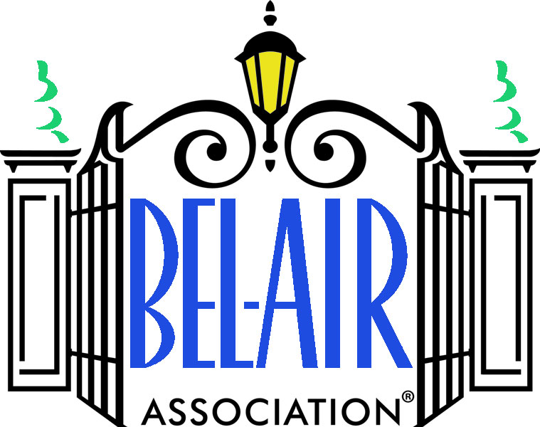 Bel-Air_Community_Logo.jpg