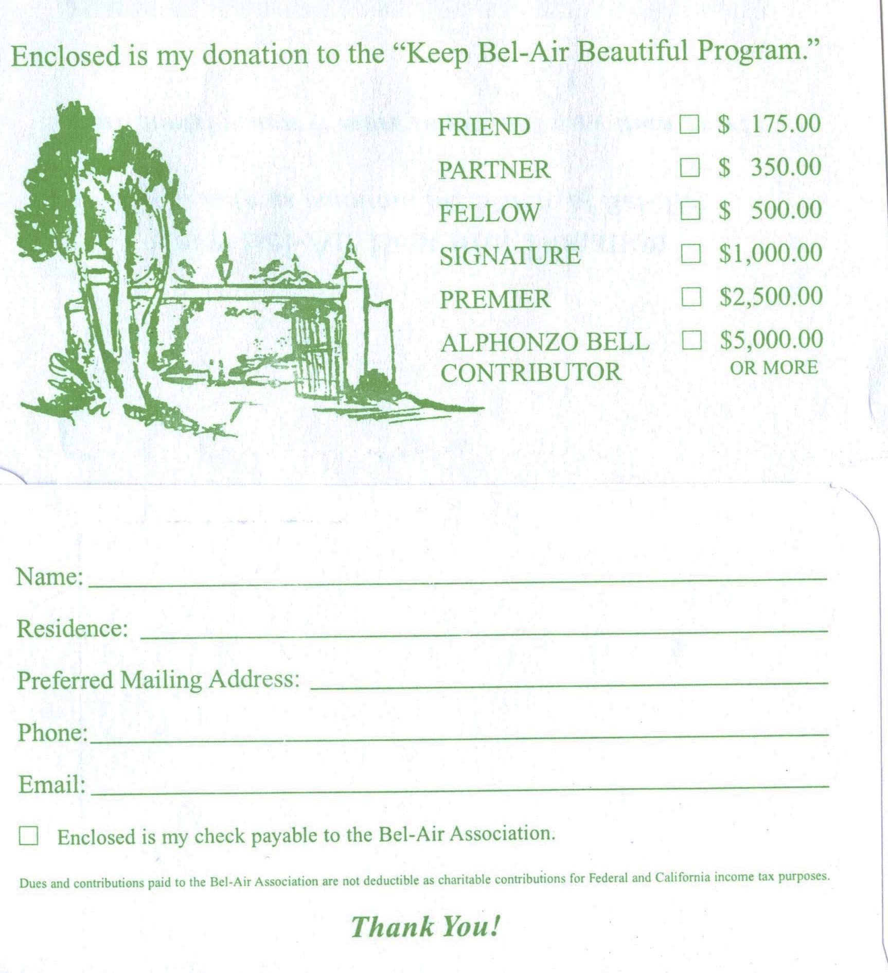 KBAB return envelope.jpg
