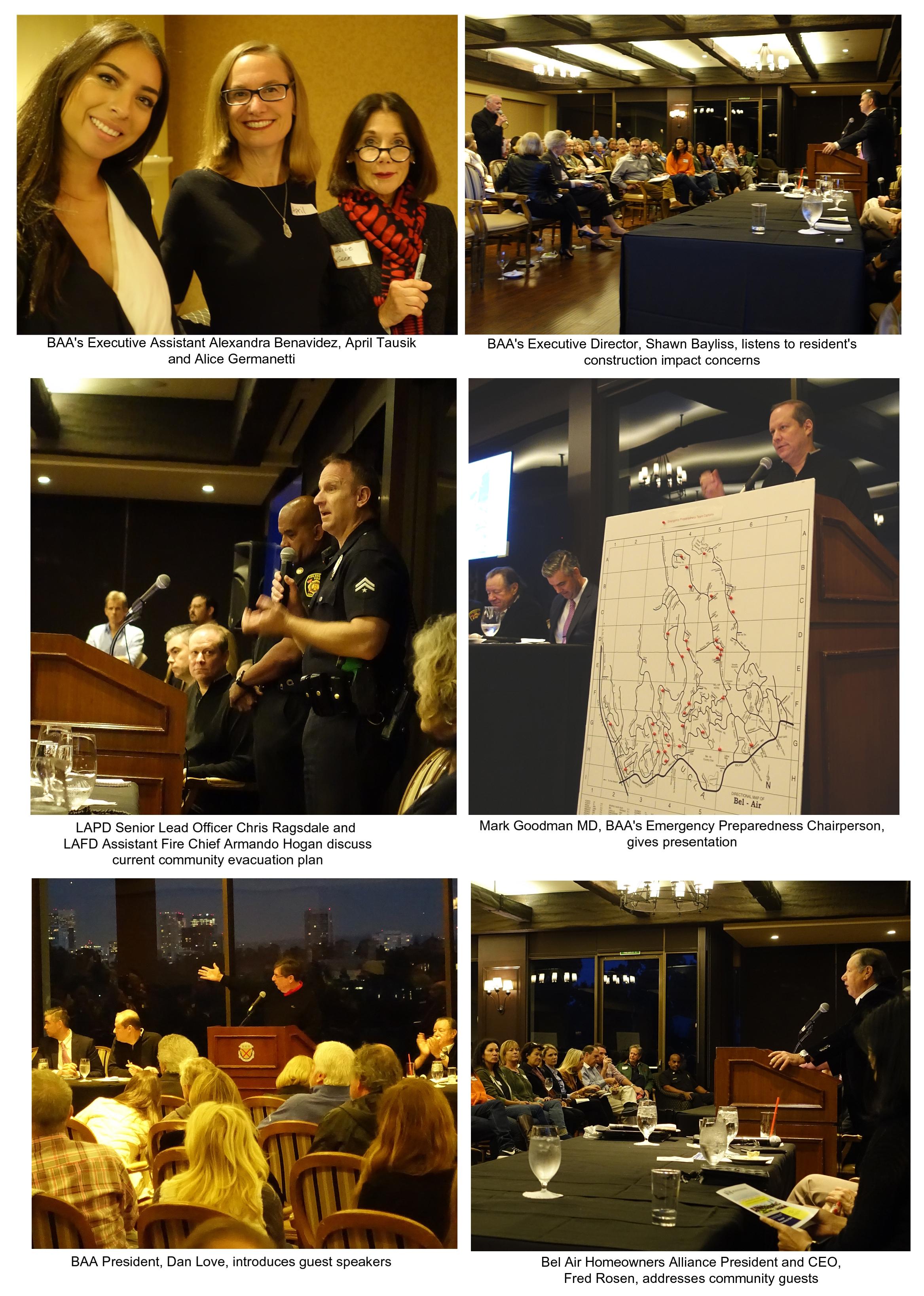 Community Meeting guest speakers.jpg