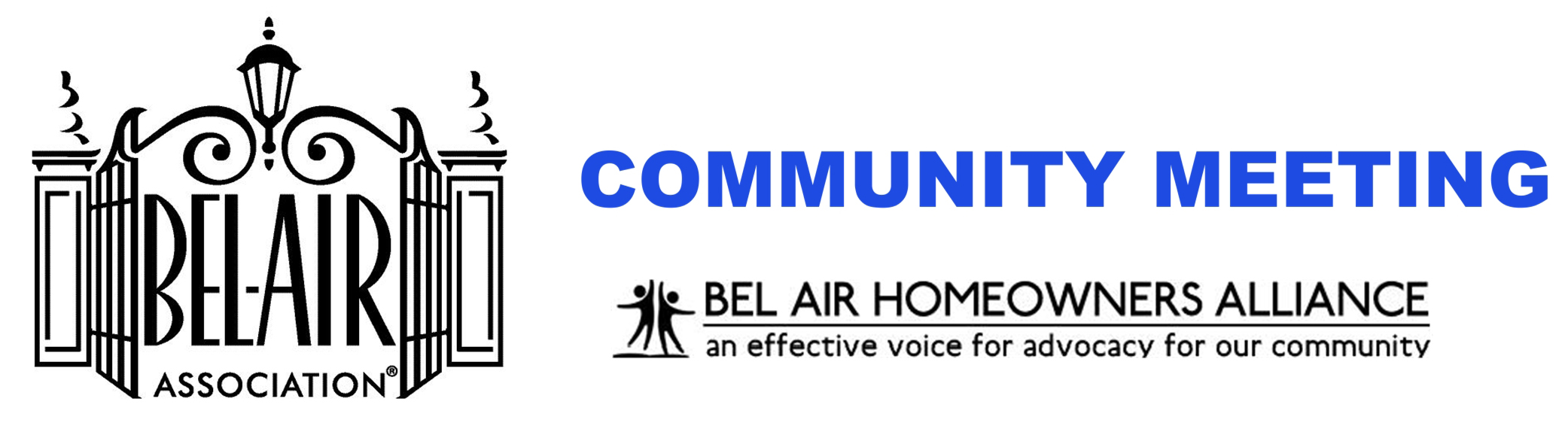 Community Meeting banner.jpg