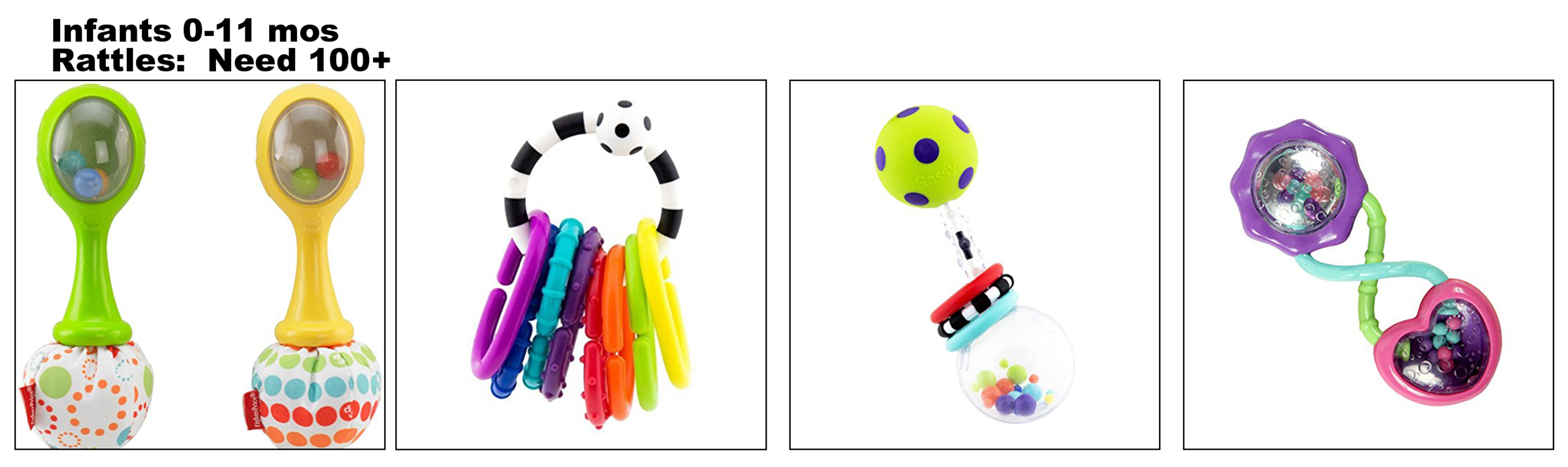 Toy+Drive+Infants+0-11+mos.jpg