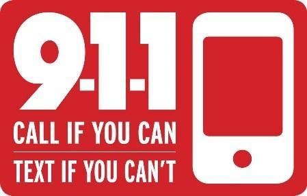 text 911.jpg