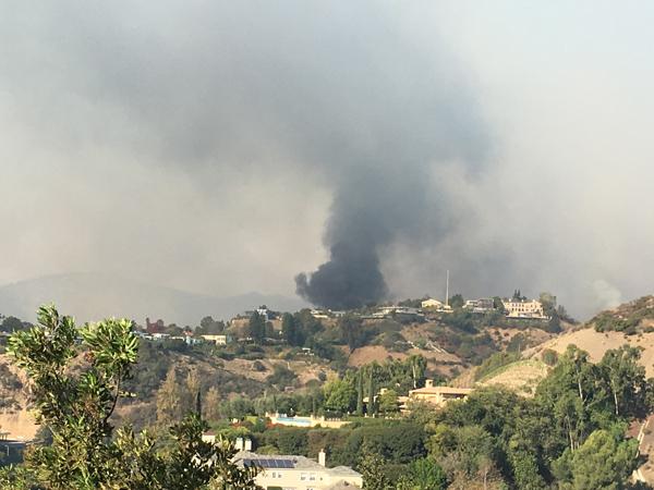Skirball Fire view from Stradella IMG_4749.jpg