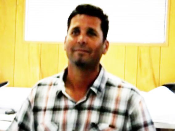 Developer Roman James