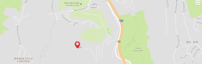 Berggruen+map.jpg