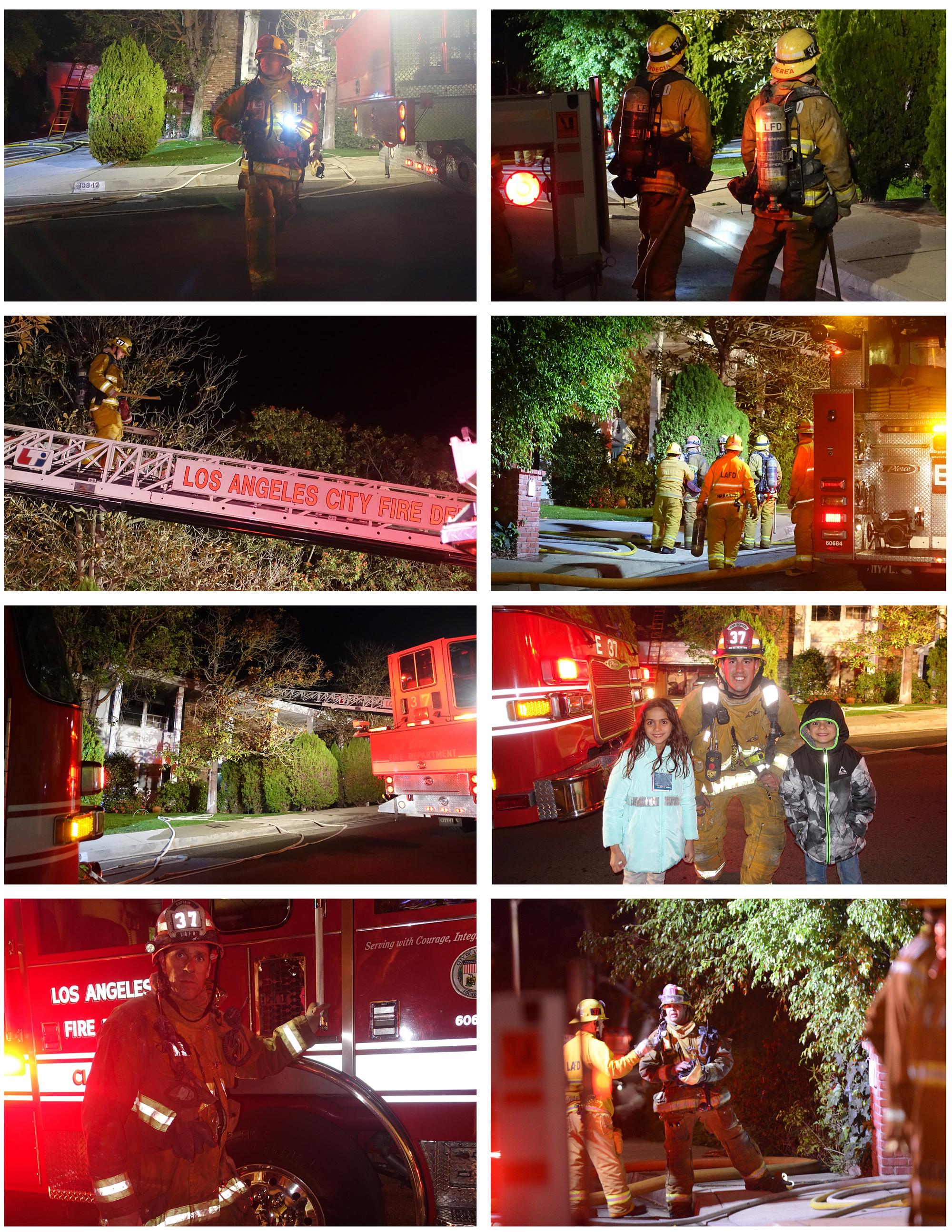 Portofino Place Fire 2-19-18 2000.jpg