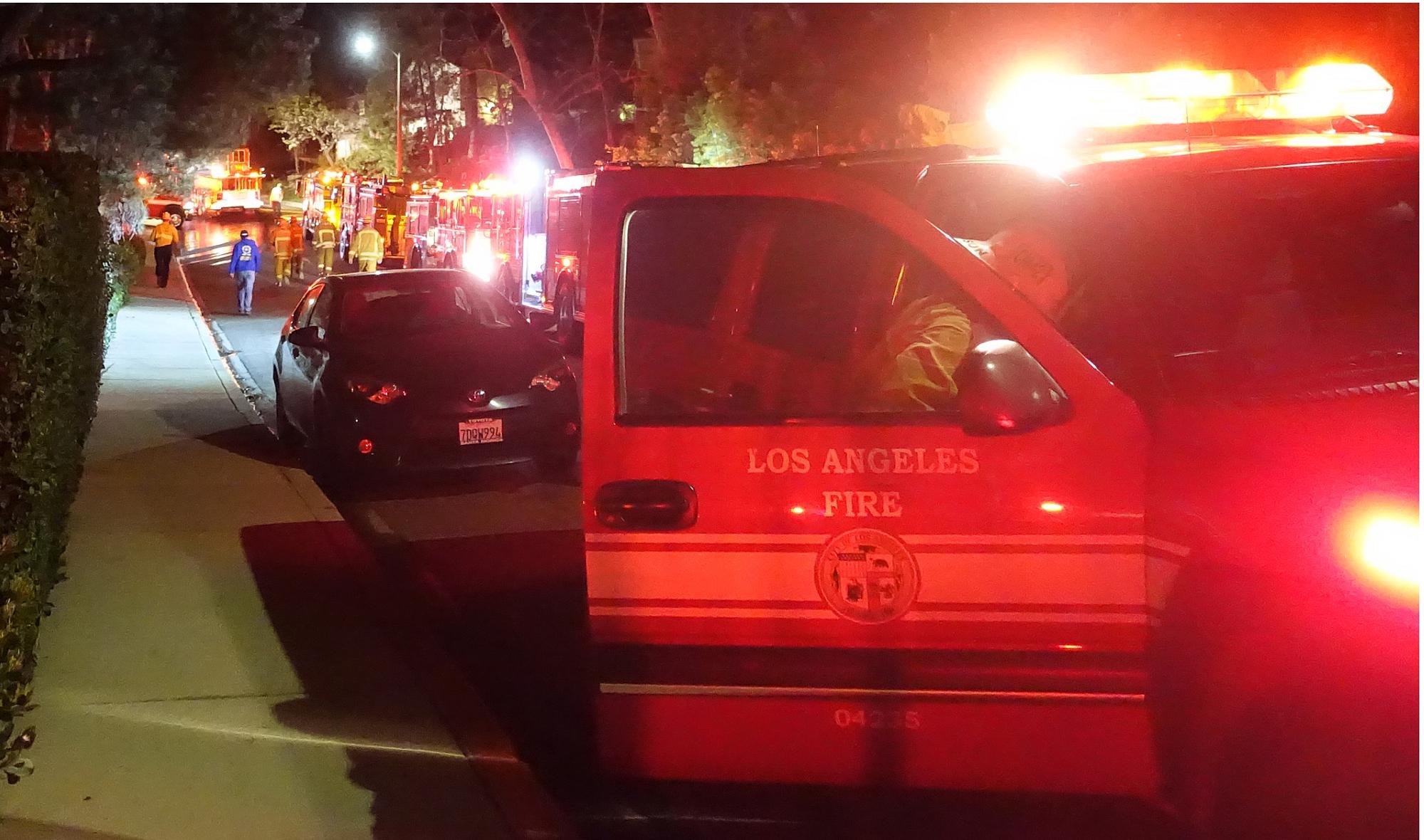 Portofino Place Fire 2-19-18 cropped.jpg