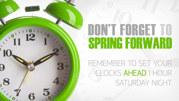 Daylight-Saving-Spring-Forward.jpg