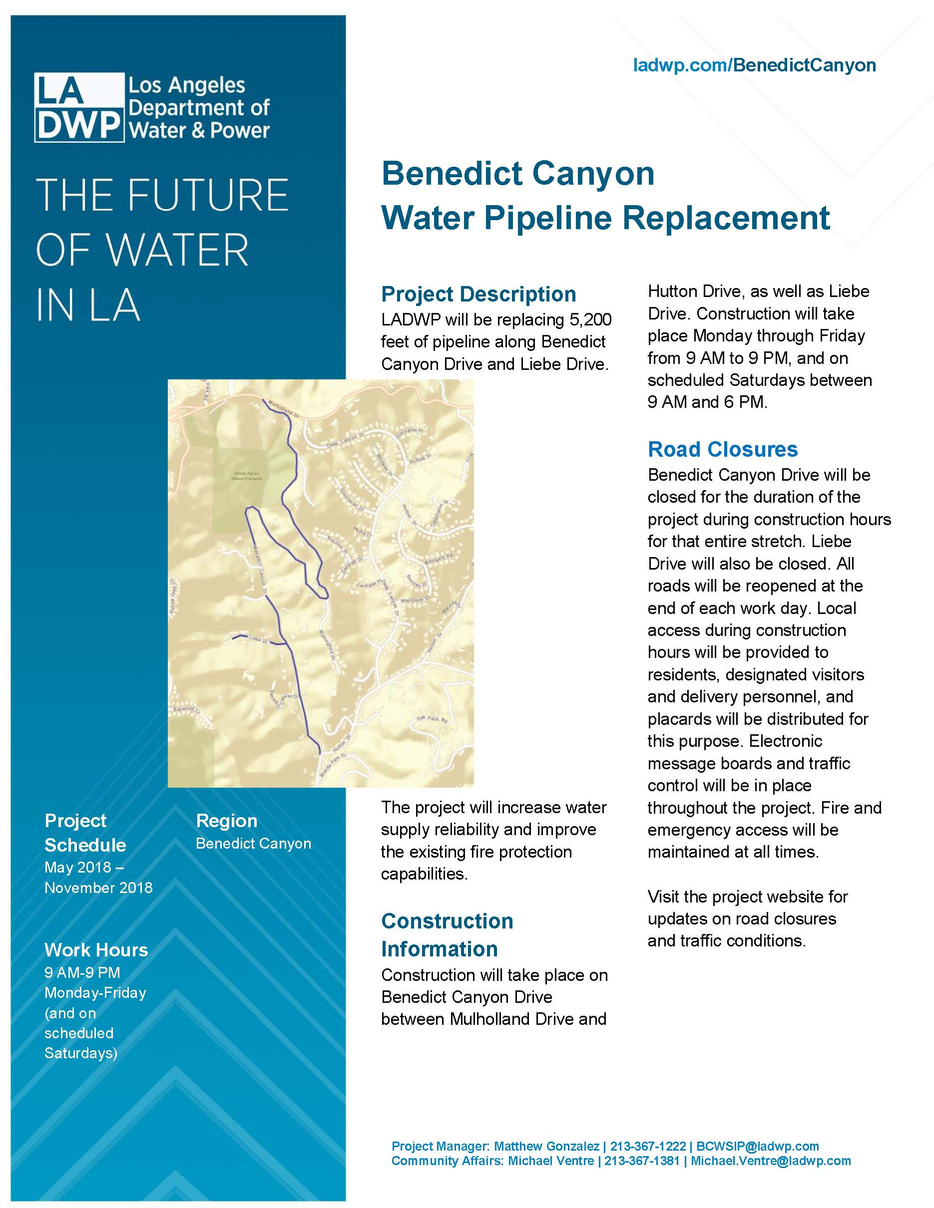 BENEDICT CANYON FACT SHEET (3-28-18) copy.jpg