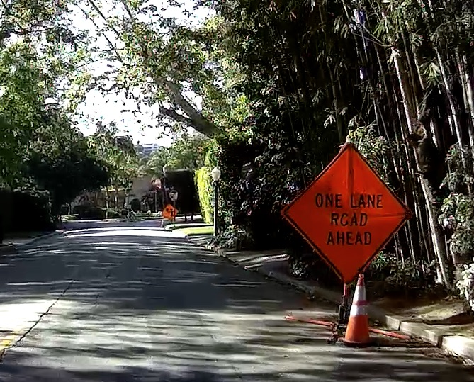 Stone Canyon - pipe repair.jpg