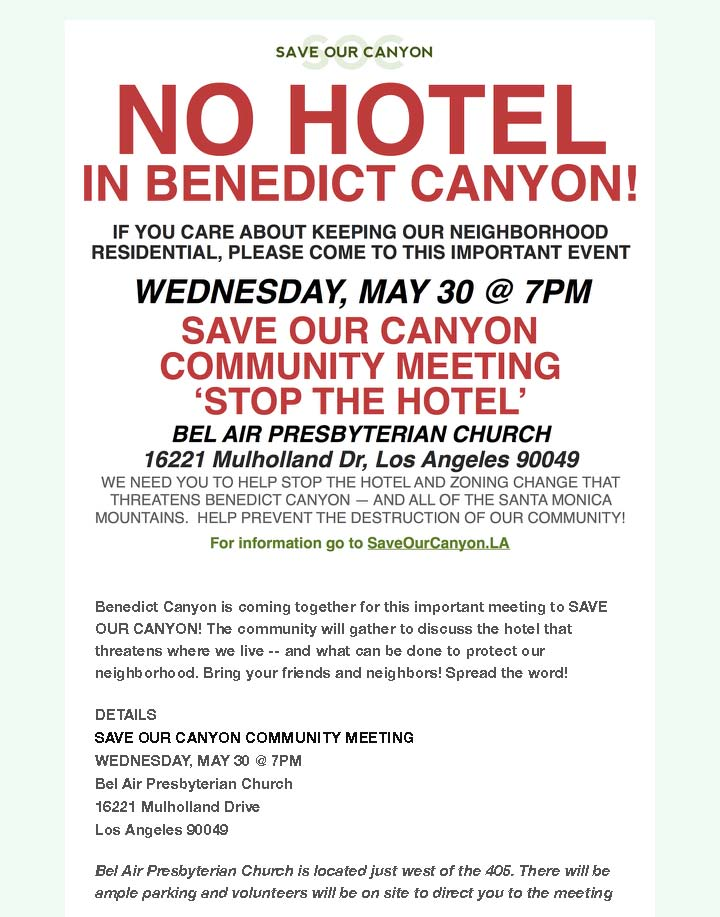 Help STOP THE HOTEL!   MAY 30TH MEETING_Page_1.jpg