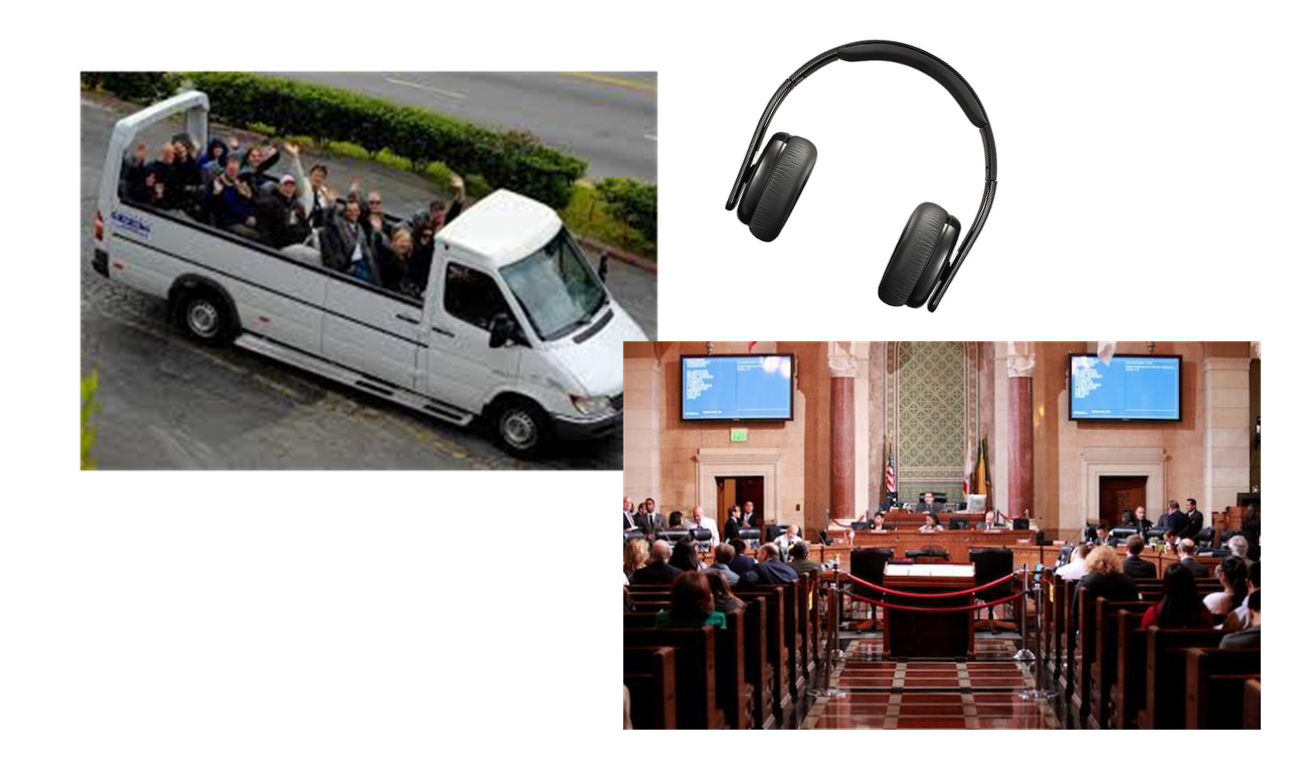 Tour bus noise ordinance.jpg