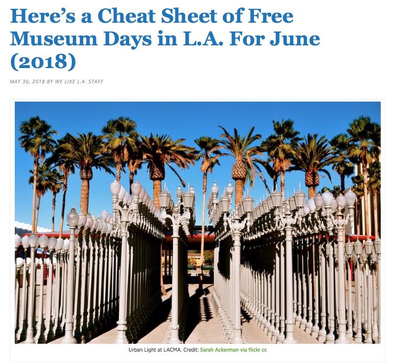 WE LIKE LA free museum day cheat sheet.jpg