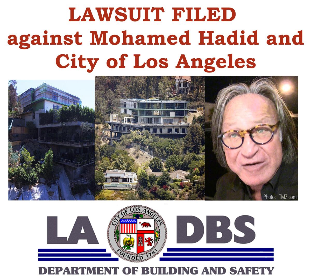 LAWSUIT City of LA and Hadid 1200.jpg