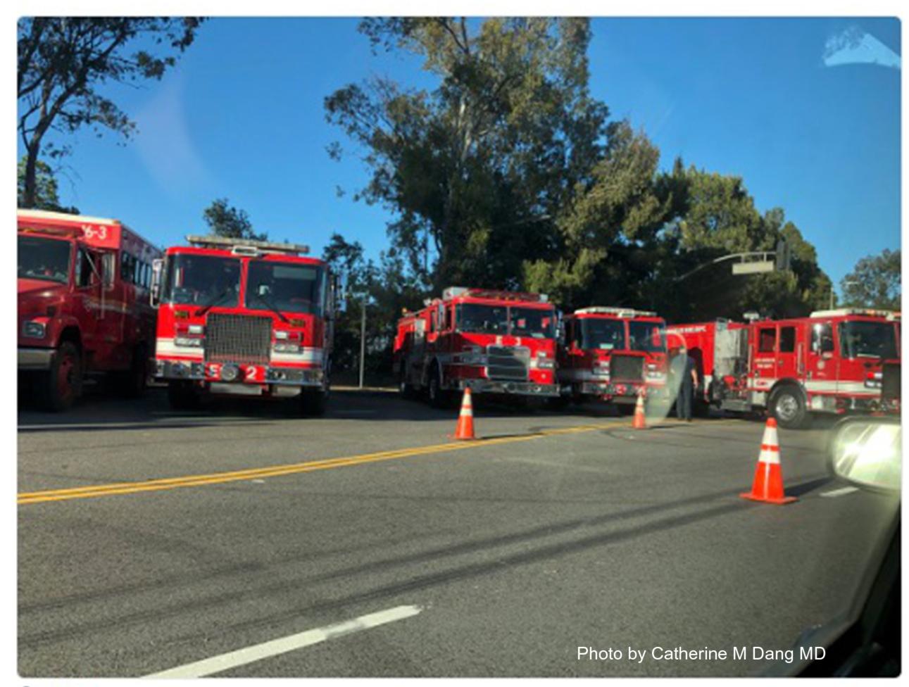 Benedict Cyn Portola Fire photo.jpg