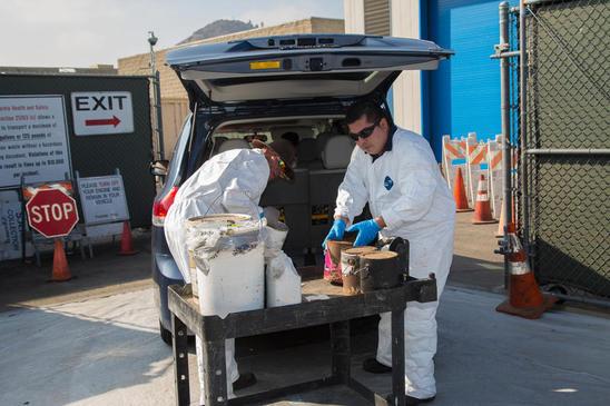 LA Sanitation safe centers for hazardous disposals.jpg