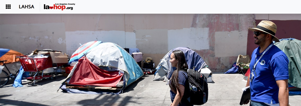 LA HOP Homeless.jpg