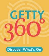 getty360_sm.jpg
