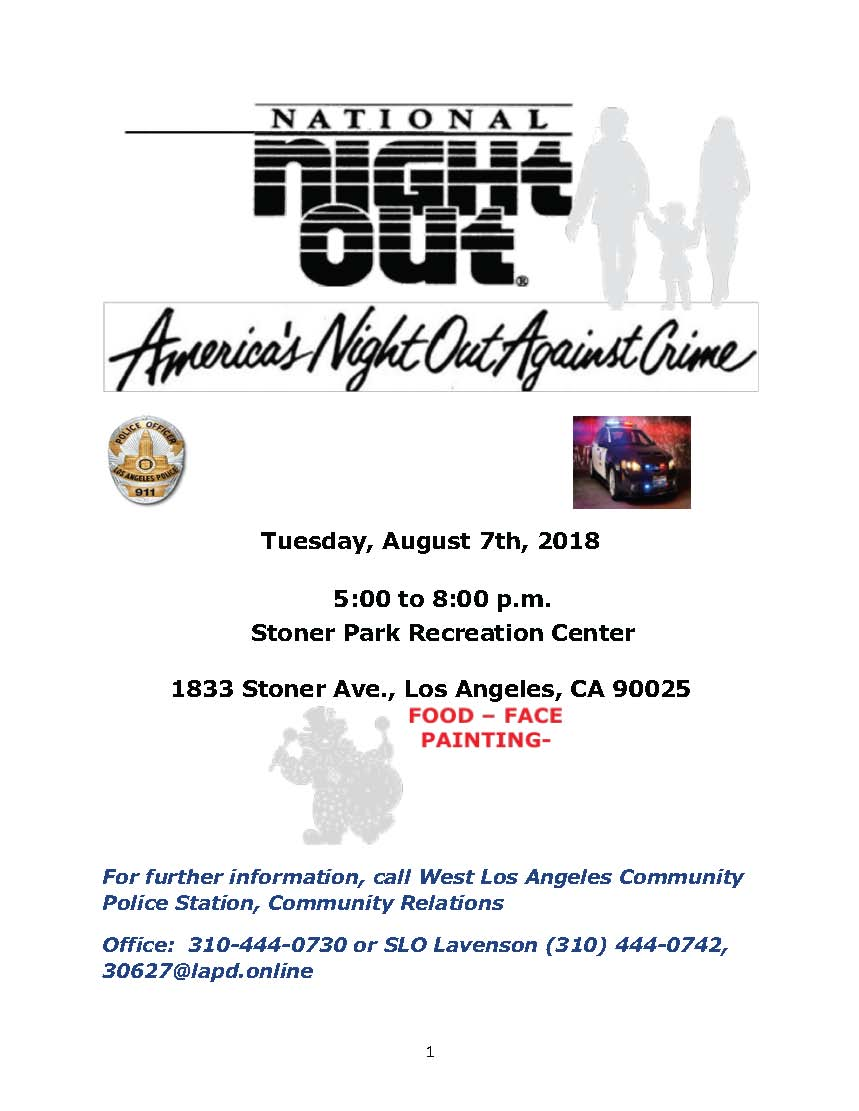 LAPD National Night Out 2018.jpg