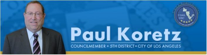 CD5 Paul Koretz Banner.jpg