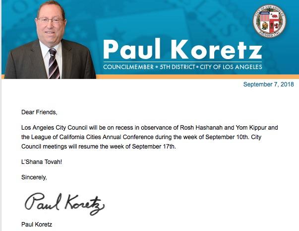 Councilmember Koretz Newsletter 9-7-18.jpg